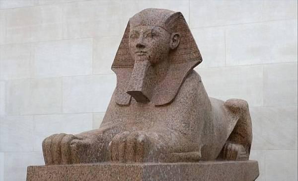 Farao Hatsjepsoet naar nieuw museum